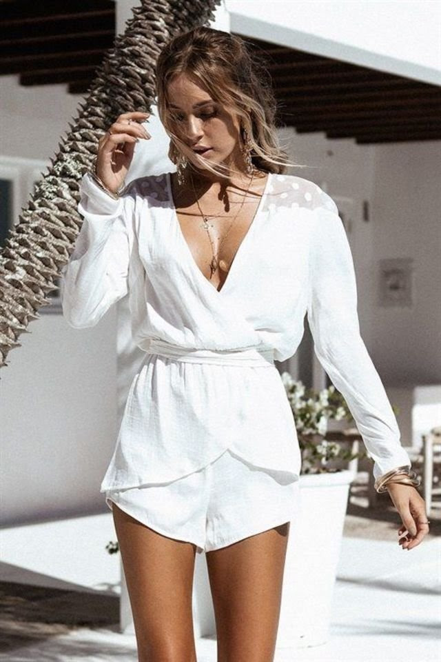 10 bachelorette pool party outfit ideas that are so trendy