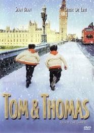 Imagen Tom & Thomas