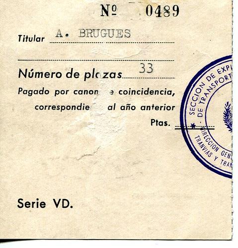img372