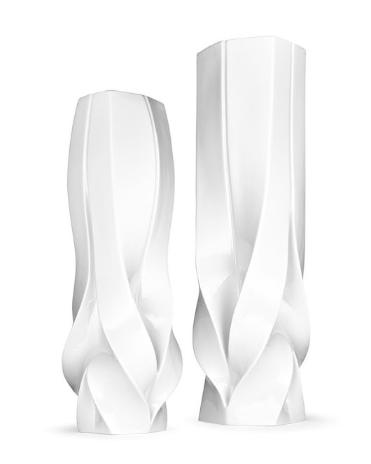 white on white , recent work for #ZahaHadidCollection #IconCollection #productphotographer #shoreditchphotographer #londonphotographer