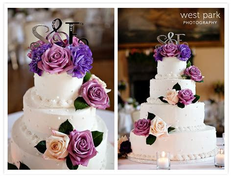 Why You Should Purchase Weeding Cakes at Sams Club   idea