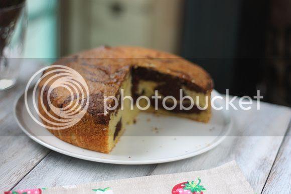marblecake5