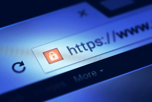 Avast's HTTPS scanner receives A* rating