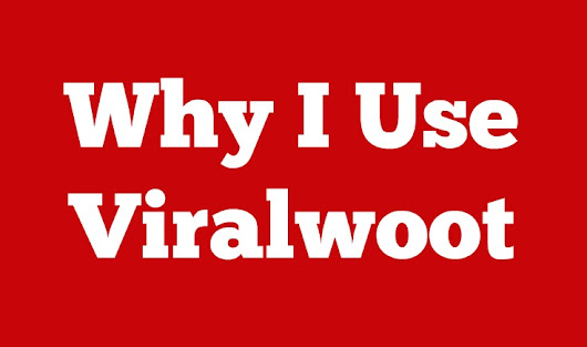 Viralwoot Review | Increase Followers & Repins on Pinterest for Free