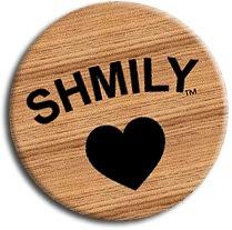 SHMILY coin
