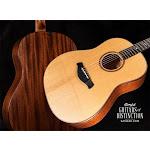 Taylor Guitars Builder's Edition 517E Acoustic-Electric Guitar