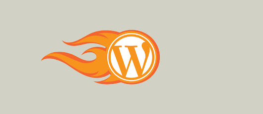 HTTP/2 push support on WordPress hosting