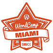 WordCamp Miami 2014 Giveaway