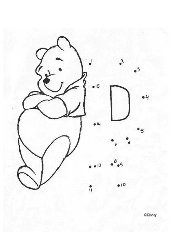Winnie Pooh Juegos Gratuitos Dibujos Para Colorear Dibujo Para