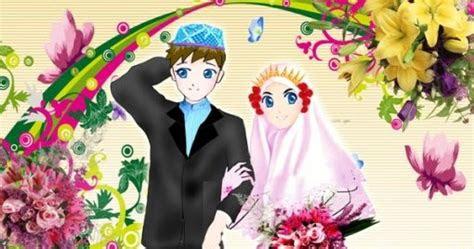 berbagi ilmu perbedaan antara pacaran  menikah