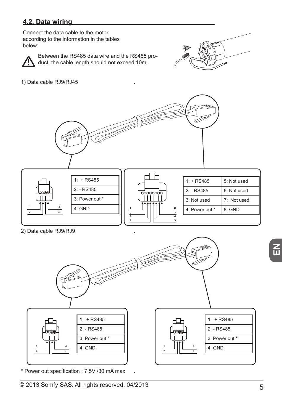Xbox 360 Chatpad Wiring Diagram