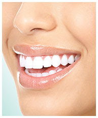 Smile Makeover Dentist Reedsburg WI