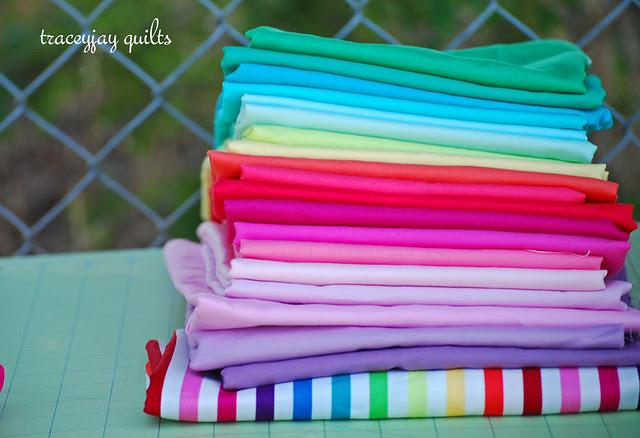 cotton couture