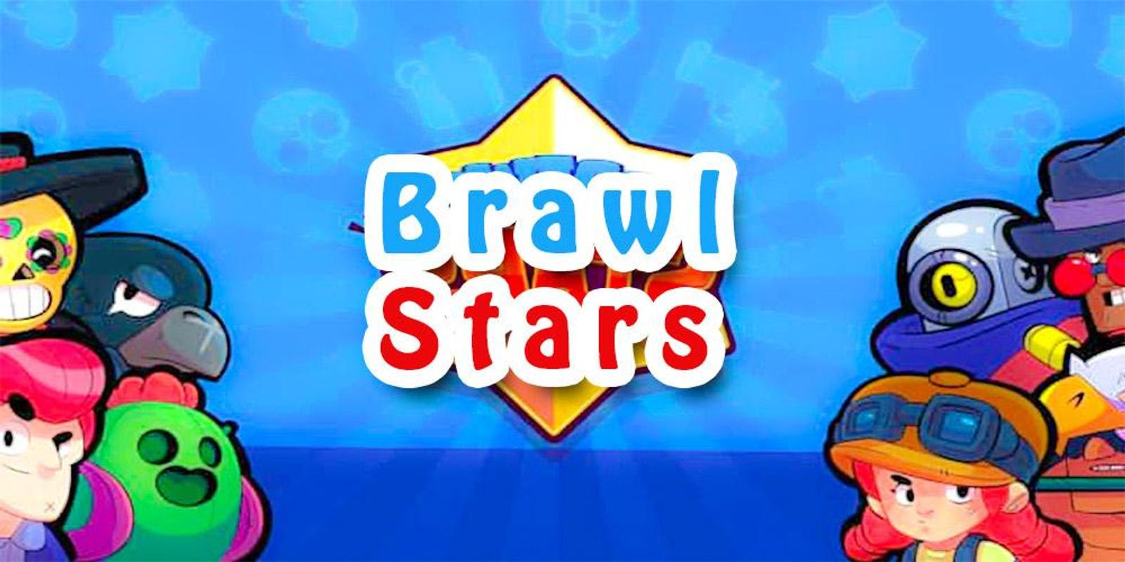 Download Game Brawl Stars Apkpure - The Michelina Journal