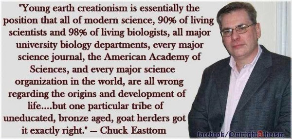 Young-earth-creationists-600x286