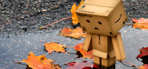 Danbo-featured2_large
