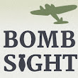 Bomb Sight - Mapping the London Blitz