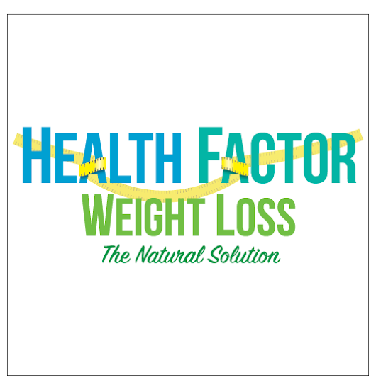 Home - Health Factor Weight Loss