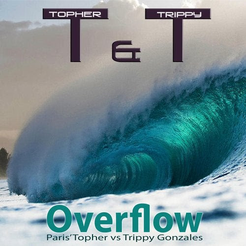 Overflow [iM Electronica]