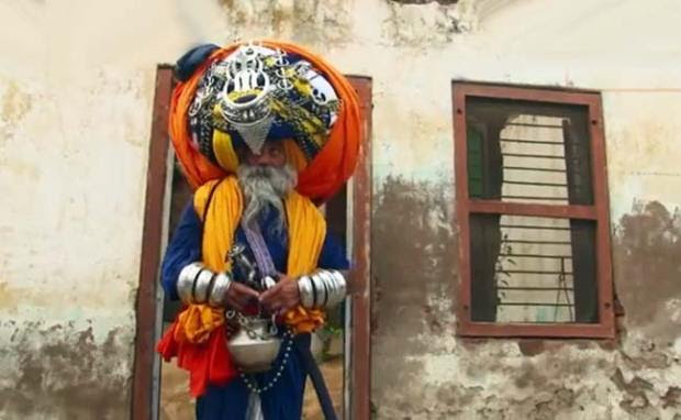 Avtar-Singh-turban