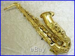Yamaha Brass Musical Instruments