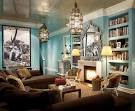 Moroccan Inspired Living Room Design Ideas | InteriorHolic.