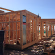 New Construction Boom at Capistrano Shores, San Clemente