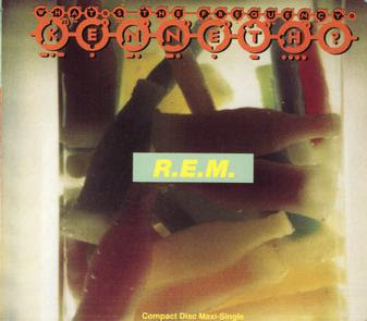 File:R.E.M. - What's the Frequency Kenneth.jpg