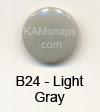 B24 Light Gray