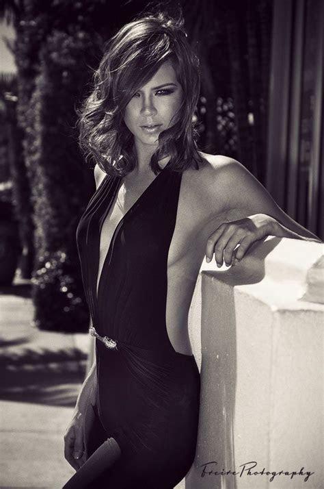 Priscilla Bass Miami Beach Fashion   :::::Photography(no