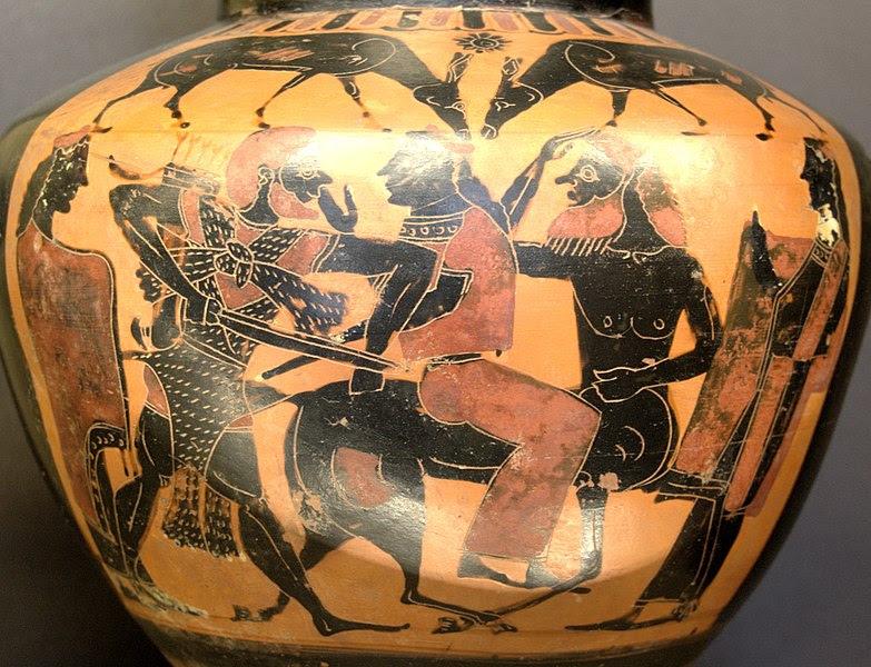 Αρχείο:Herakles Nessos Louvre E803.jpg