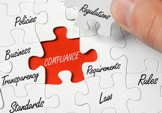Sitemorse Compliance – how can you be efficient or confident without automation?