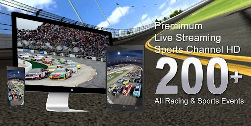 2018 Food City 500 NASCAR Live Date: April 15, 2018 Location: Bristol Motor Speedway Distance: 500 laps...