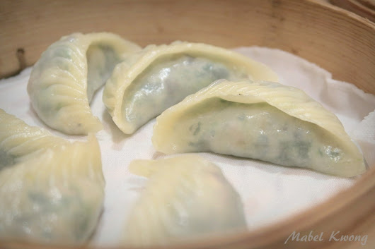 Why Many Chinese Like Eating Dumplings. And Why The World Does As Well