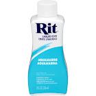 Rit Liquid Dye, Aquamarine - 8 fl oz