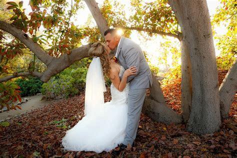 Affordable Wedding Photography San Diego Wedding