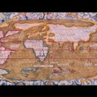 Videos Archaeology | Arts Ancient Civilizations Science Spirituality Esotericism Religions