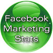 Facebook Marketing Stats Every Business Should Know