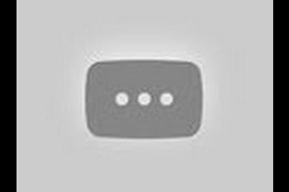 Boboiboy Galaxy The Movie 2
