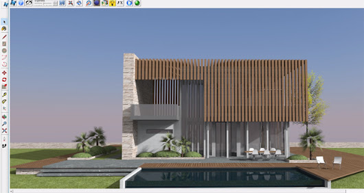 Keygen irender nxt for sketchup