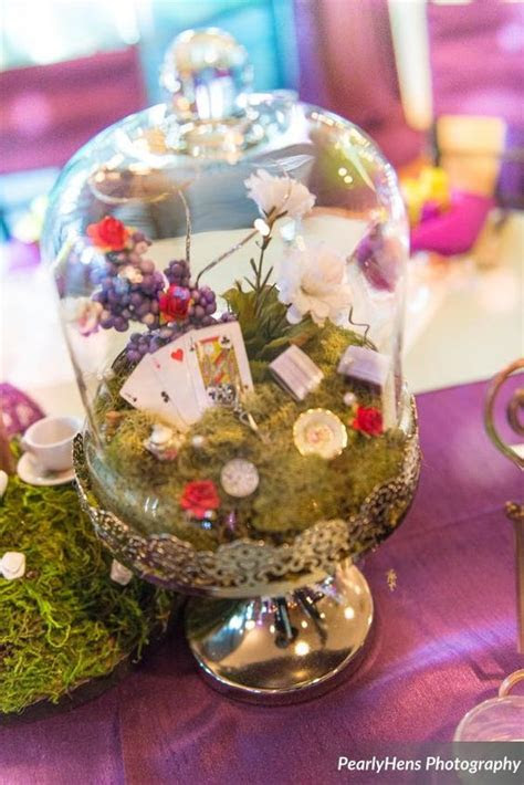 50 Glam Geometric & Terrarium Wedding Ideas ? Page 7 ? Hi