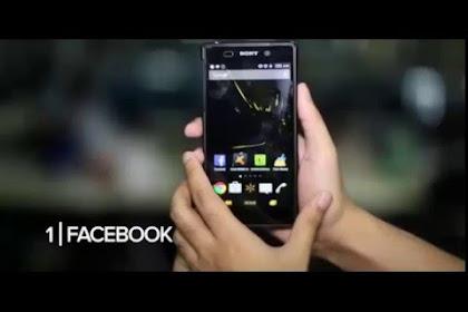 Aplikasi Yang Wajib Dihapus Dari Smartphone Android Kamu