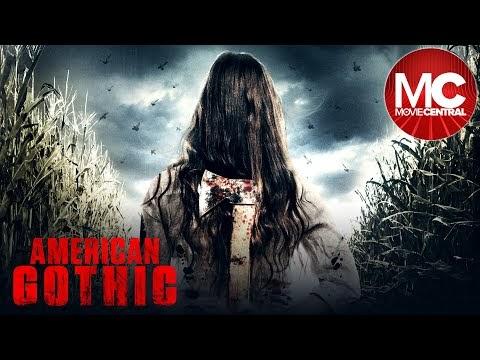 American Gothic (1987) Full Movie Watch Online