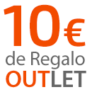 Cheque regalo amazon outlet