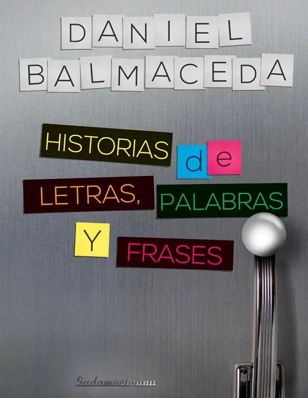 Historias-De-letras-Palabras-Y-Frases
