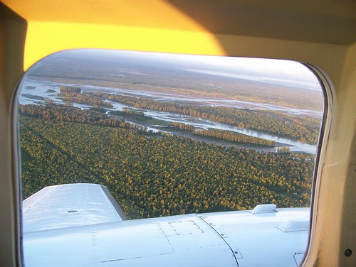 100_0490-Flight to Denali