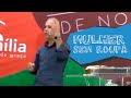 Pastor Cláudio Duarte Videos [Todos os Vídeos Dele...Confira ]