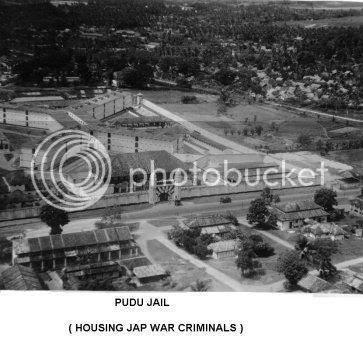 179_pudu_jail.jpg pudu jail KL image gampeh70
