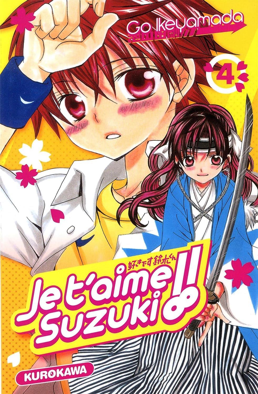 http://lesvictimesdelouve.blogspot.fr/2014/08/je-taime-suzuki-tome-4-de-go-ikeyamada.html