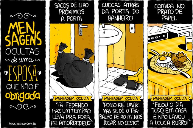MENSAGENS-OCULTAS-DE-UMA-ESPOSA-QUE-NÃO-É-OBRIGADA-A-NADA1.png (648×430)